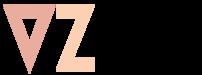 Violet Zherka